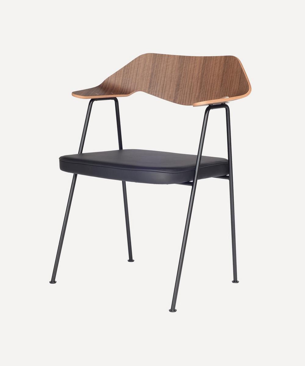 Case Furniture - 675 Chair