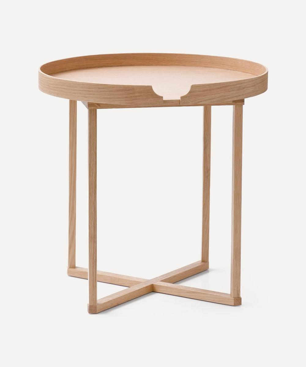 Wireworks - Damien Side Table