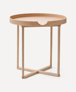 Damien Side Table