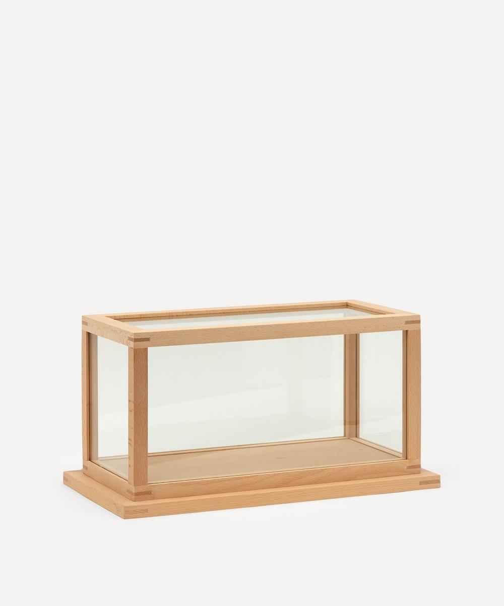 Wireworks - Treasure Trove Display Case