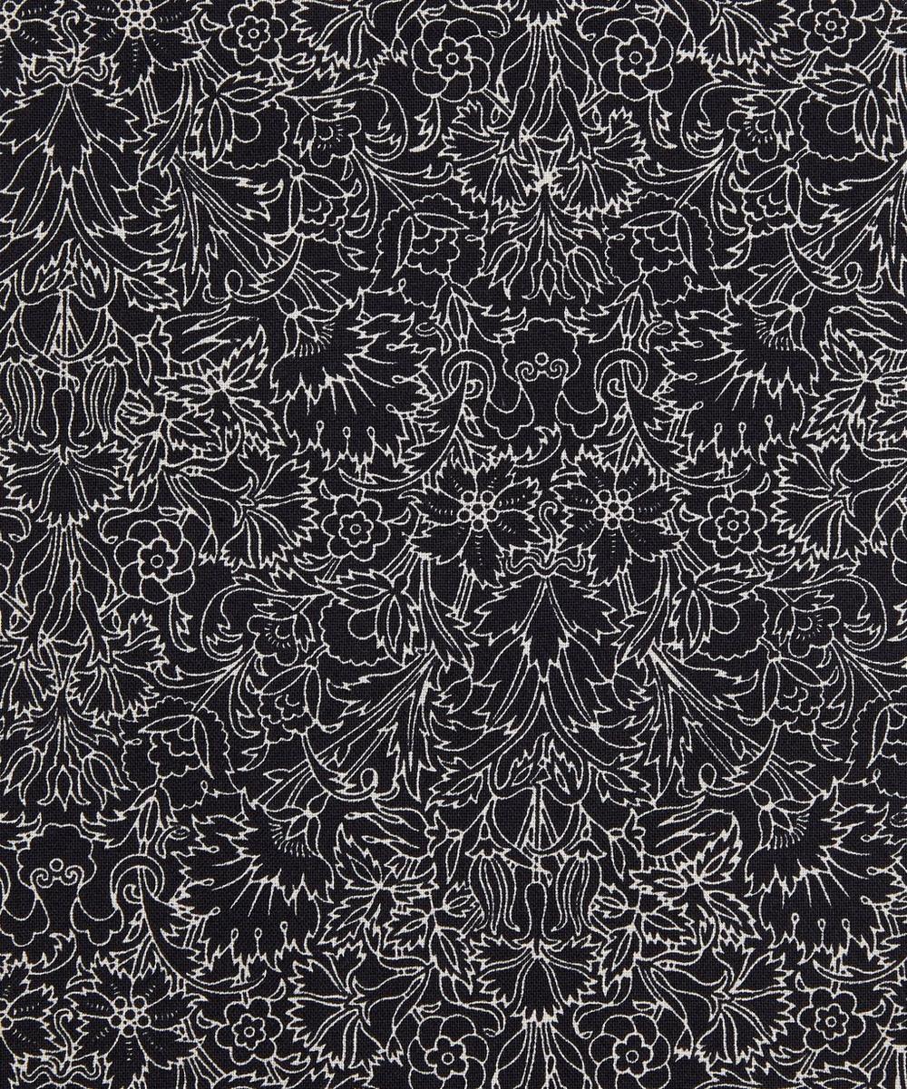 Liberty Fabrics - Turner Lasenby Cotton