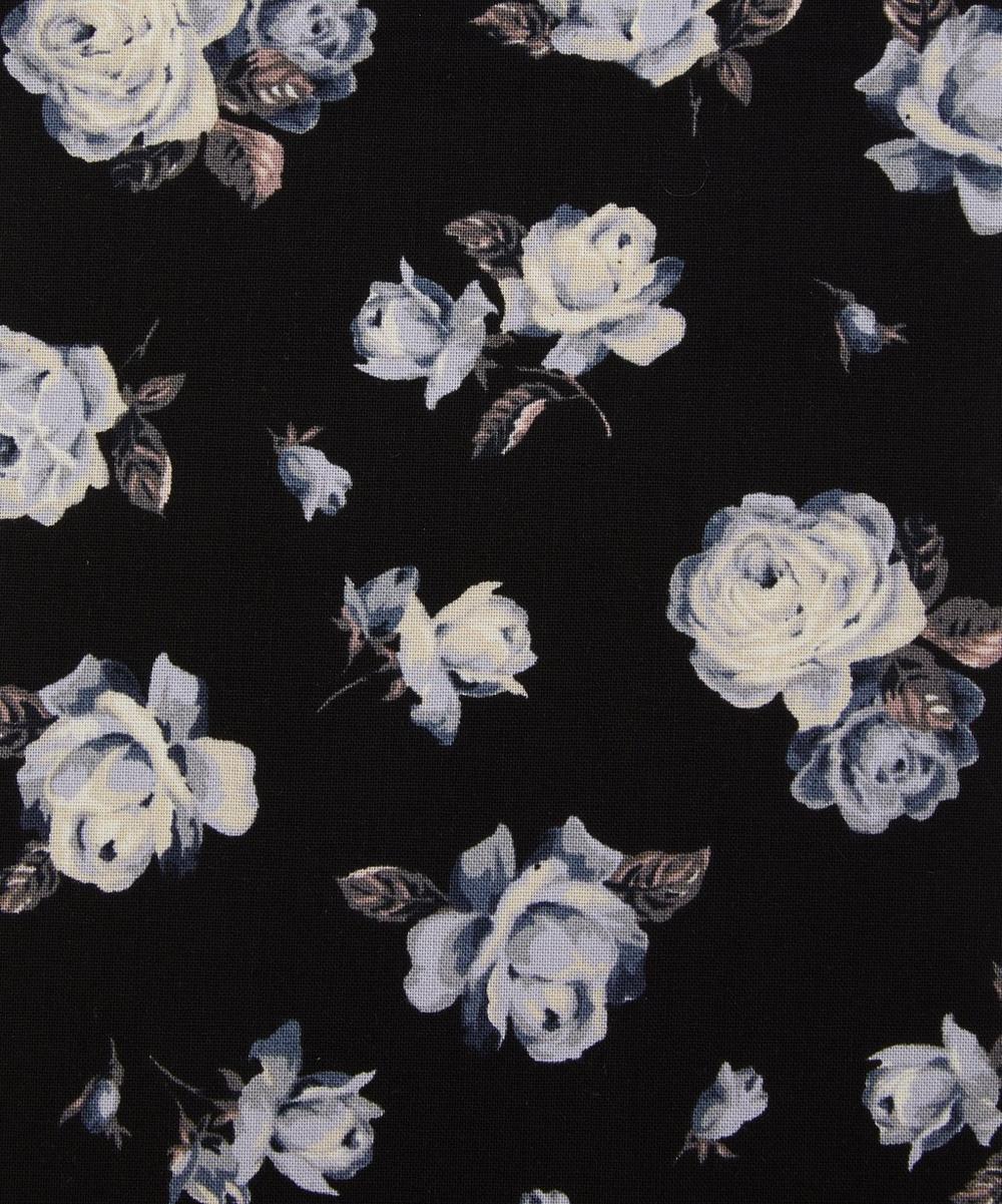 Liberty Fabrics - Regent Rose Lasenby Cotton