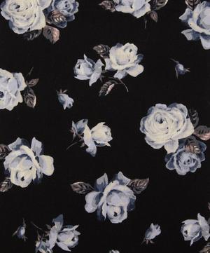 Regent Rose Lasenby Cotton