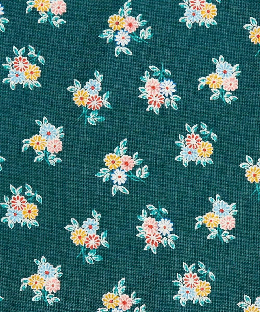 Liberty Fabrics - Kyoto Posey Lasenby Cotton