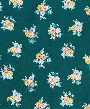 Kyoto Posey Lasenby Cotton