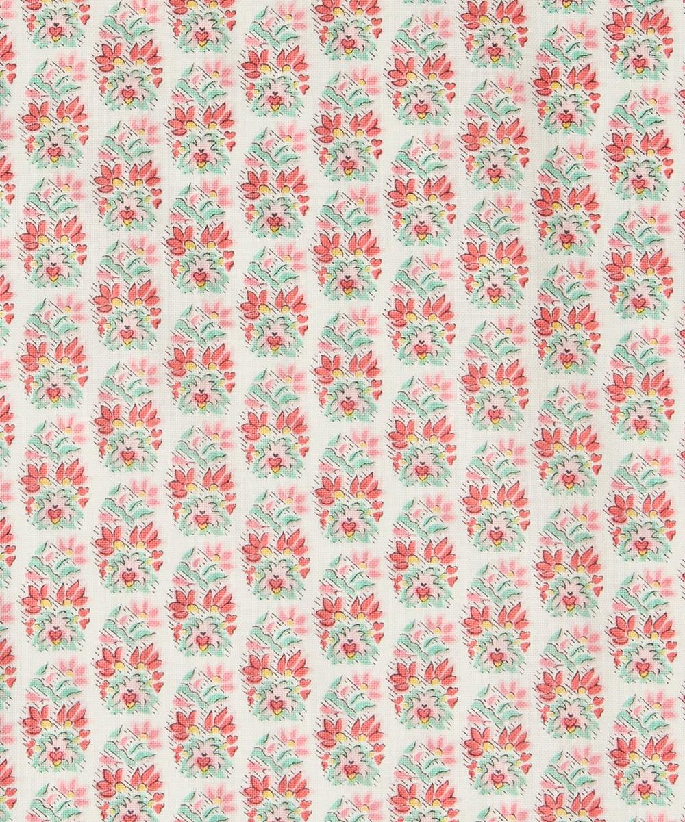 Liberty Fabrics - Palmeria Lasenby Cotton