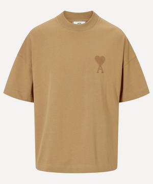 Tonal Ami de Cœur T-Shirt
