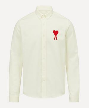Ami de Cœur Logo Shirt