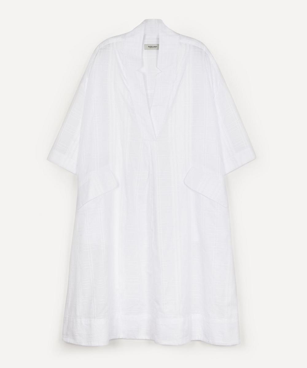 Rachel Comey - Dune Dress