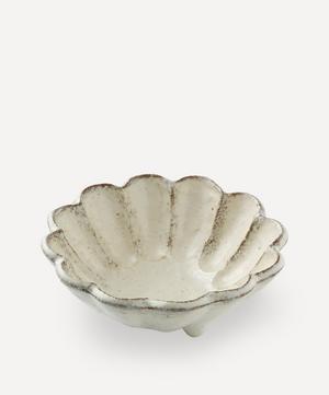 Rinka 12cm Ceramic Bowl