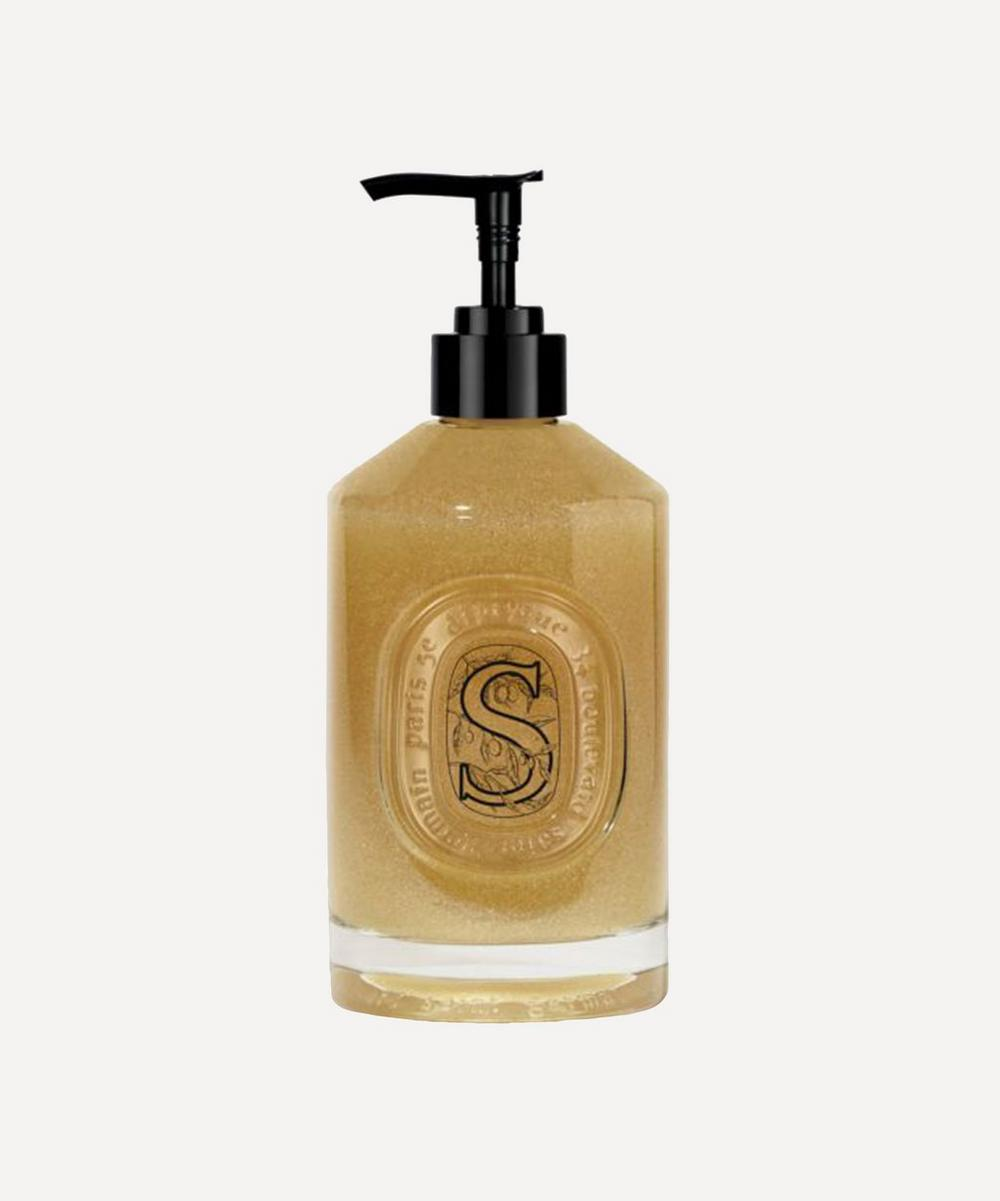 Diptyque - Exfoliating Hand Wash 350ml