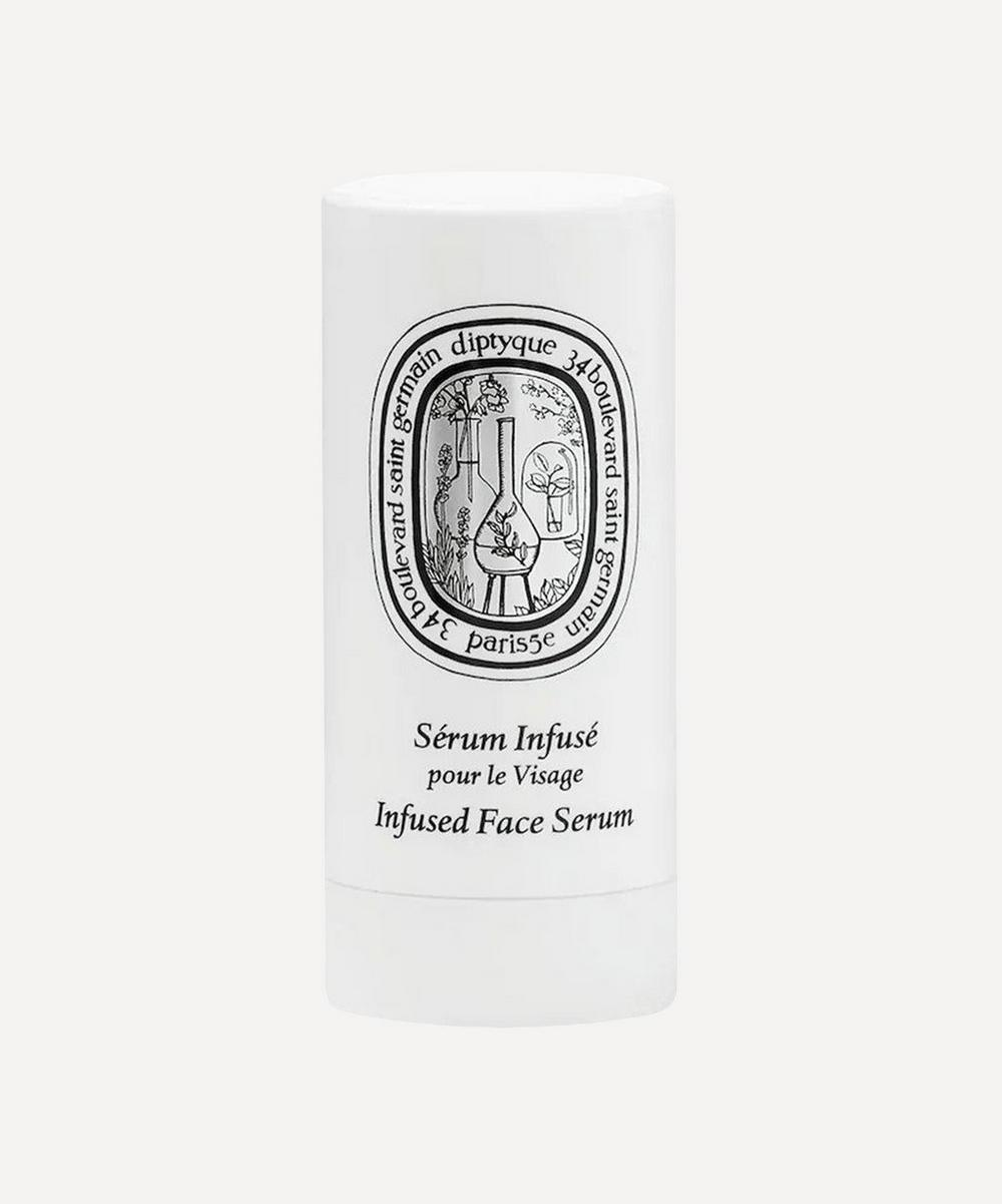 Diptyque - Infused Face Serum 22g