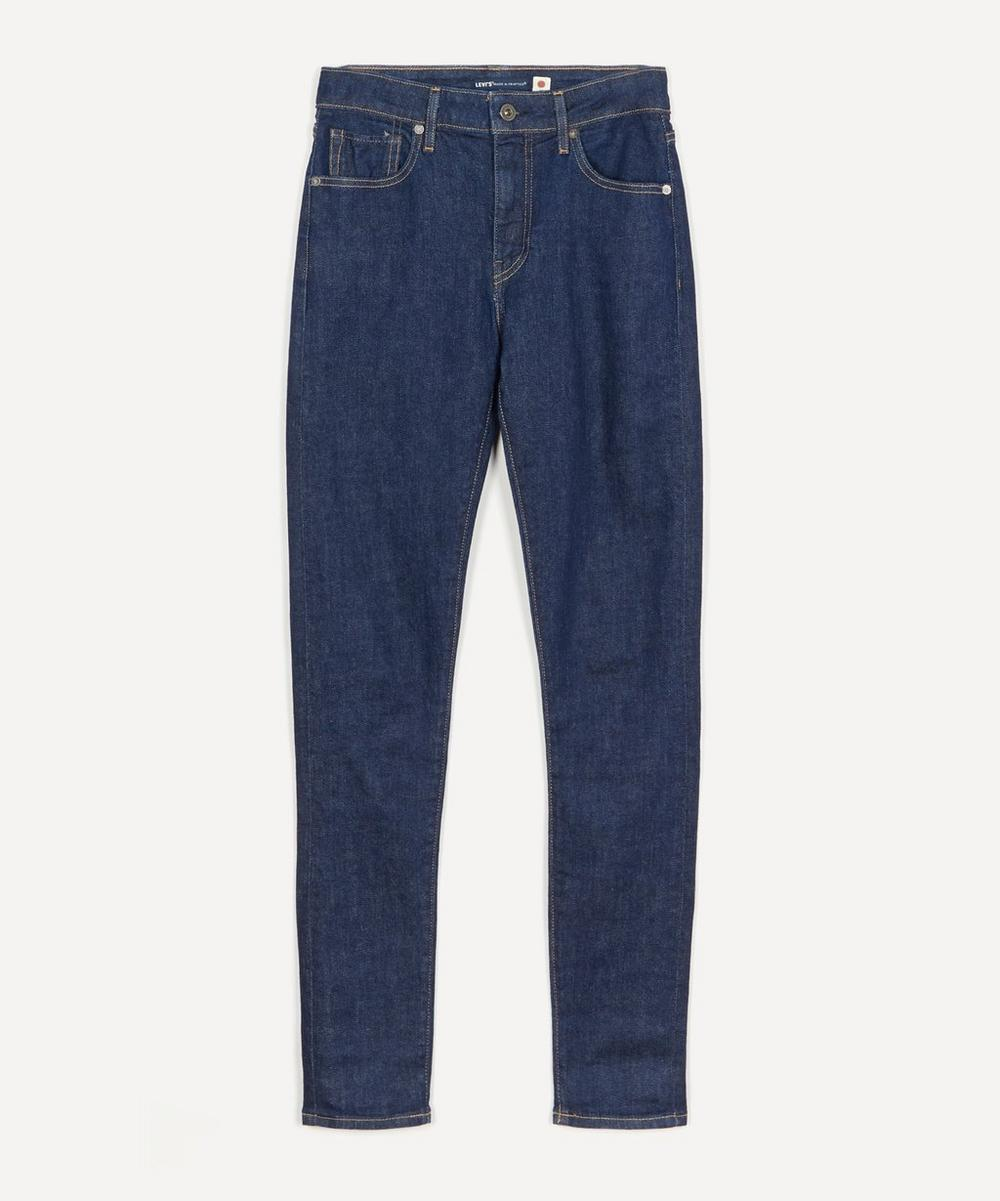Levi's Made & Crafted - 721 Skinny Jeans