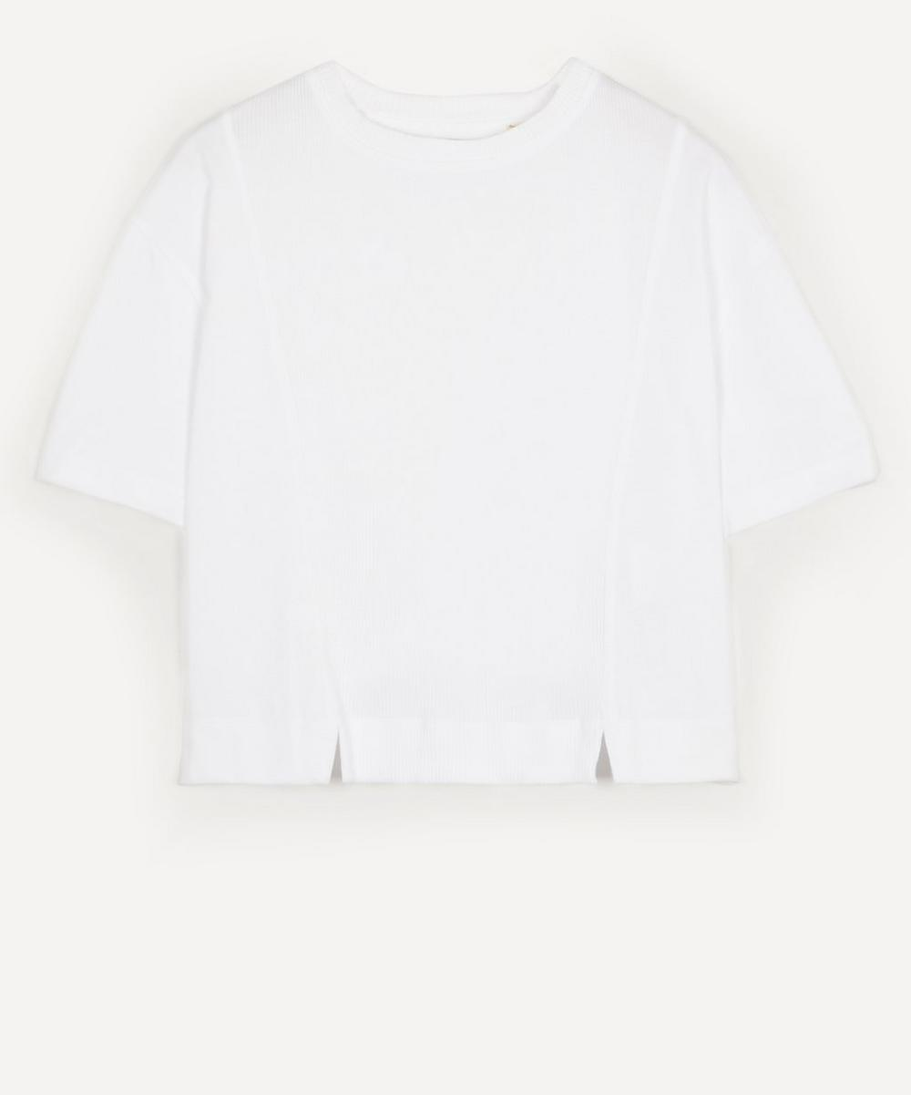 Levi's Made & Crafted - Boxy Thermal T-Shirt