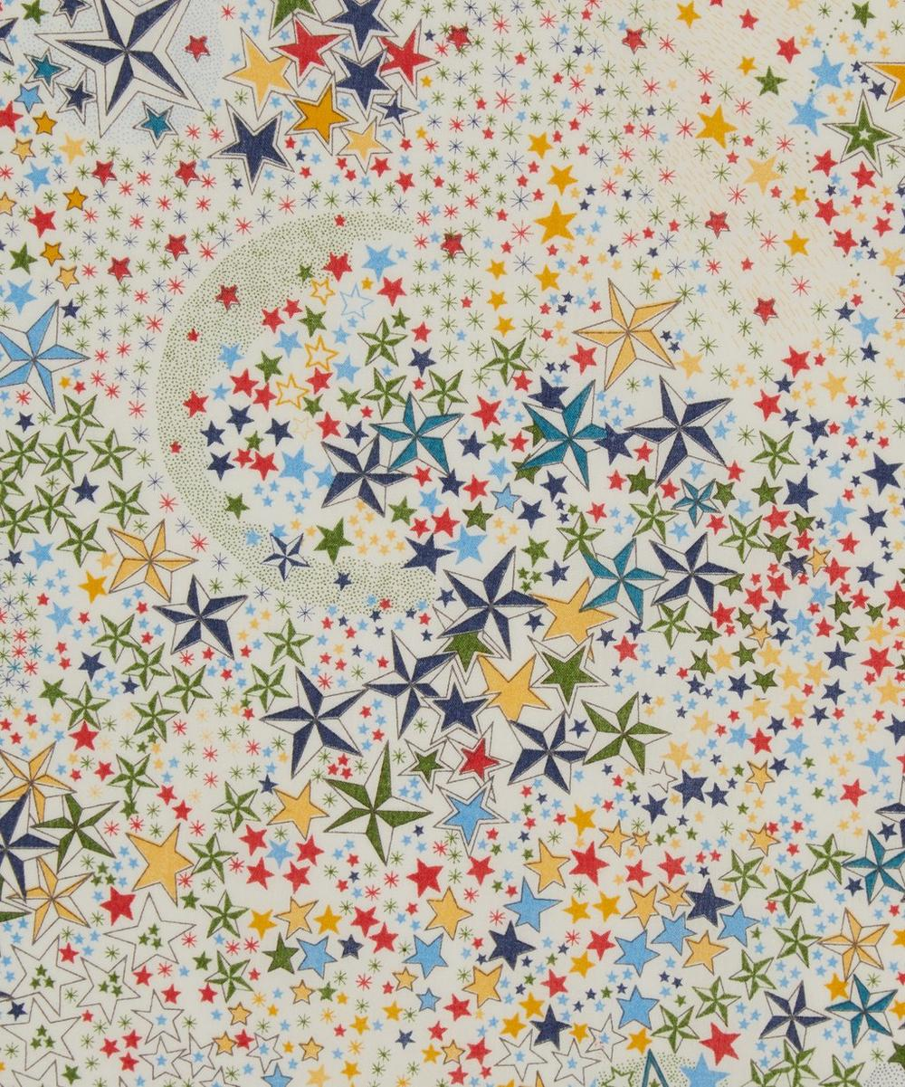 Liberty Fabrics - Adelajda Organic Tana Lawn™ Cotton