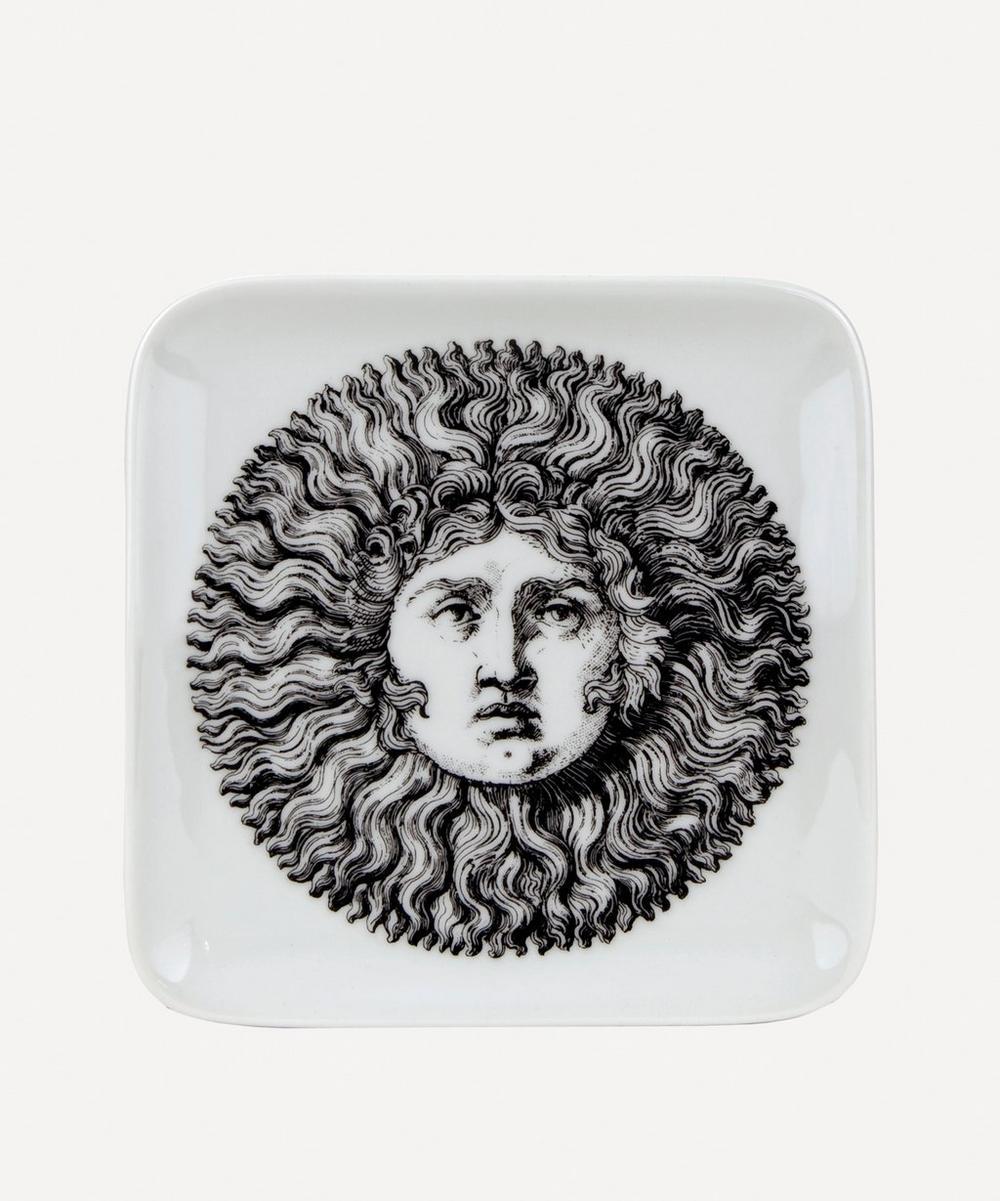 Fornasetti - Sun Valet Dish