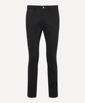 Marco 1400 Slim Chino Trousers
