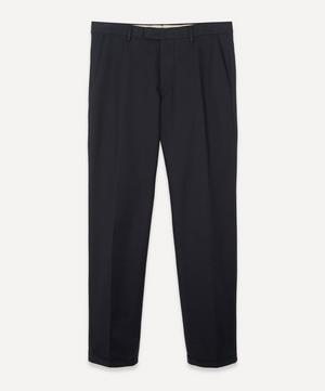 Scott 1386 Regular Cotton Chinos