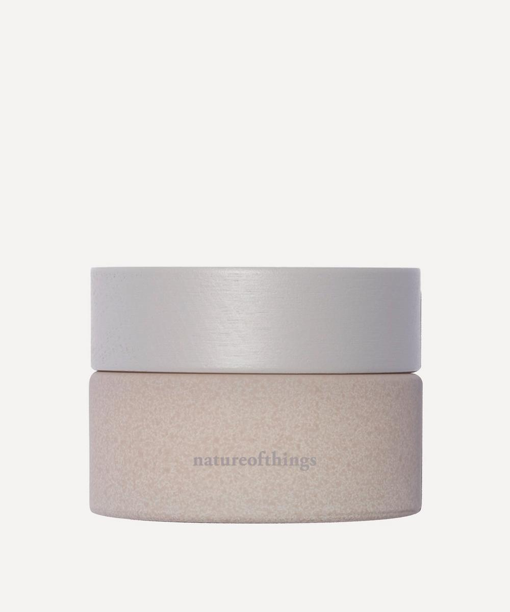 natureofthings - Superlative Body Balm 50ml