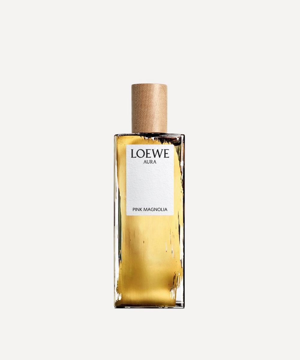 Loewe - Pink Magnolia Eau de Parfum 50ml
