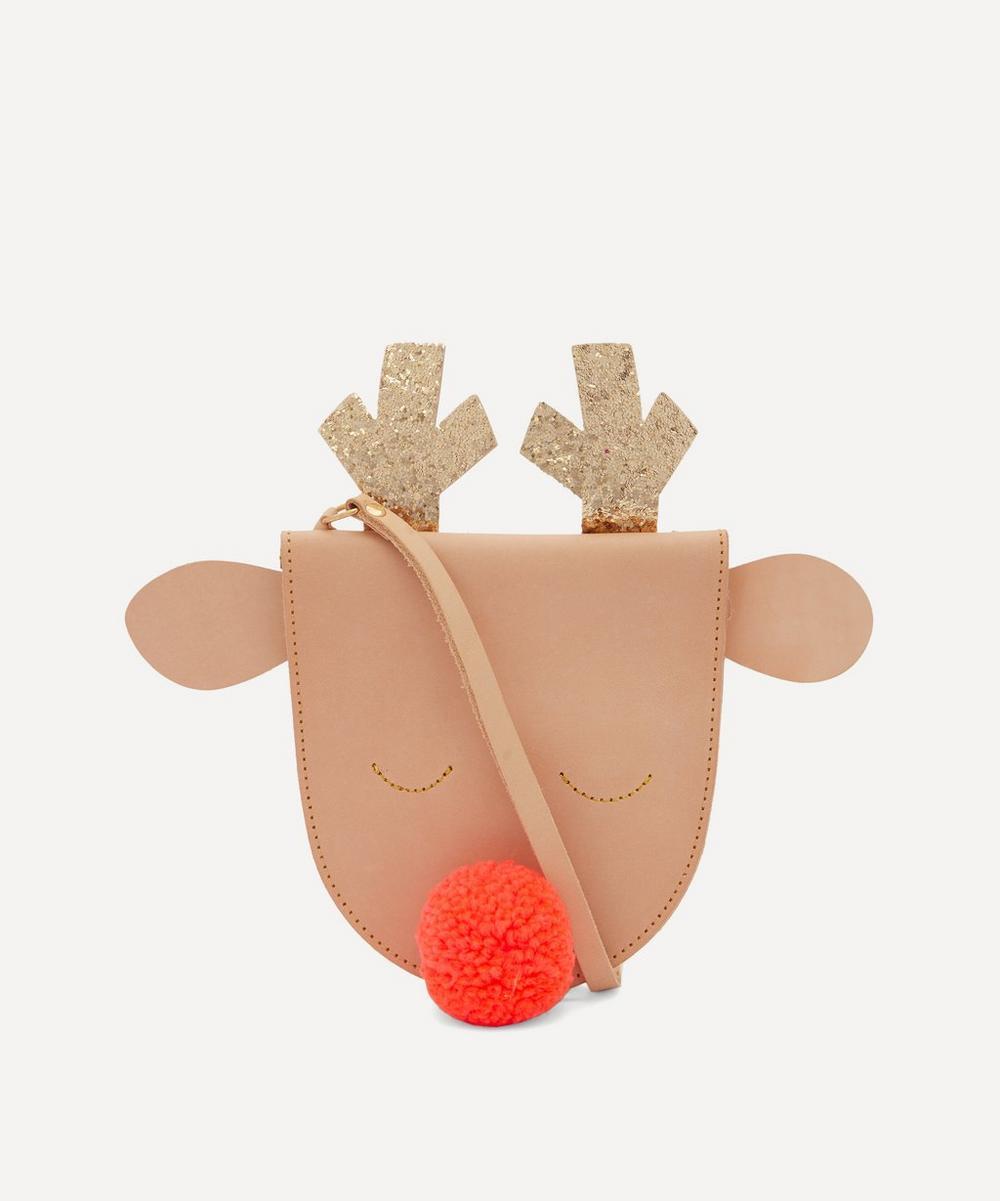 Meri Meri - Reindeer Cross-Body Bag