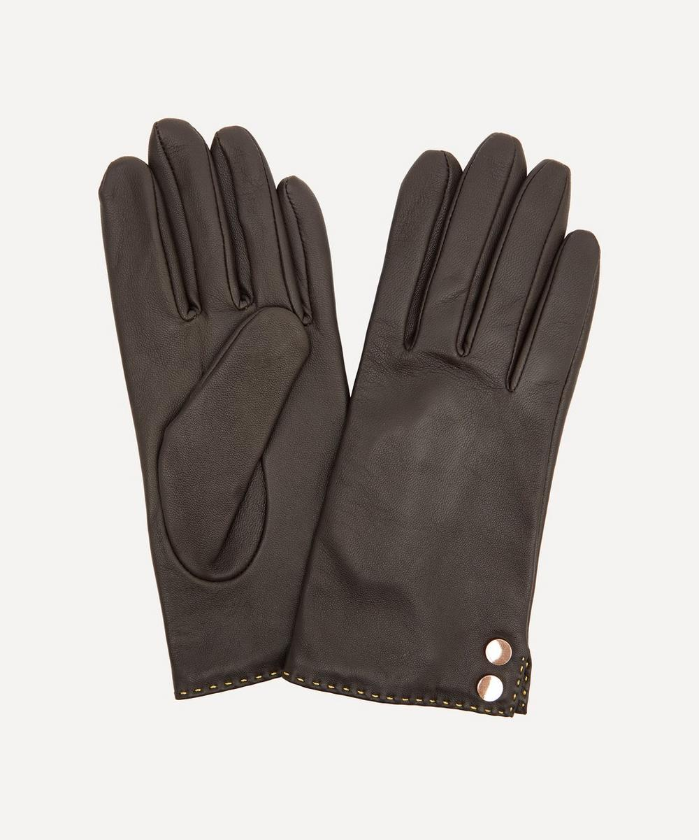 Dents - Kimberly Leather Gloves