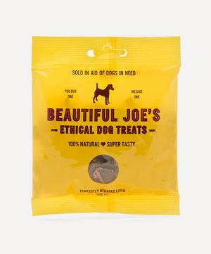 Ethical Dog Treats 50g