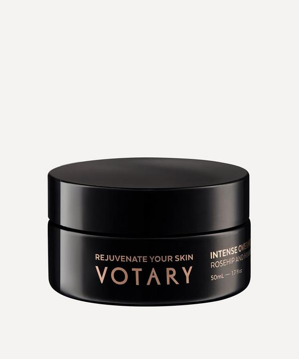 Votary - Intense Overnight Mask 50ml