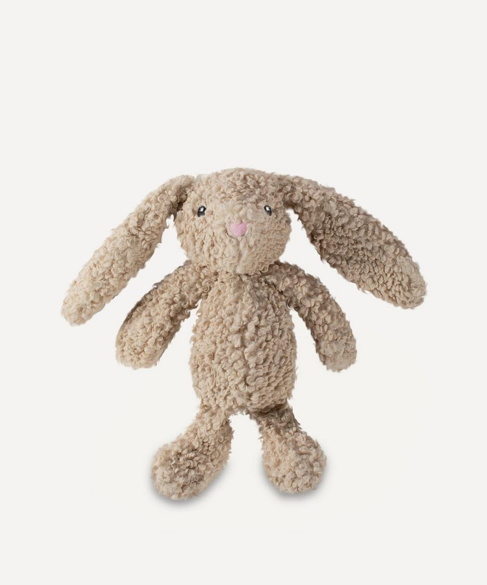 Fringe Studio - Bunny Dog Toy
