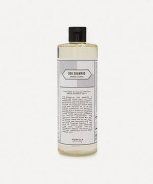 Lavender Dog Shampoo 500ml