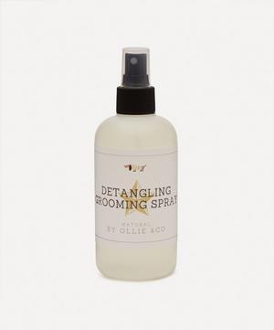 Detangling Grooming Spray 270ml