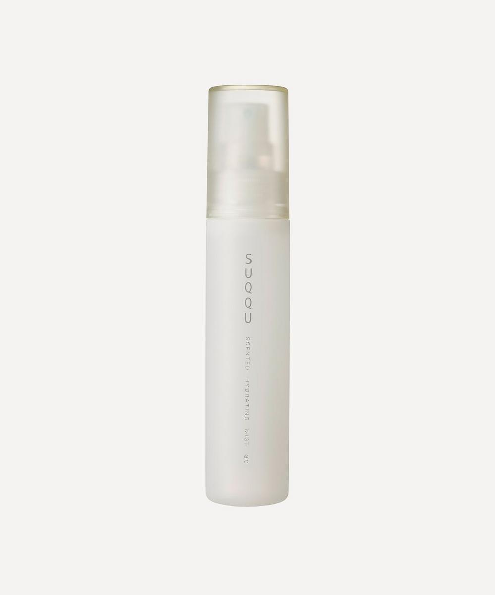 SUQQU - Scented Hydrating Mist 60ml