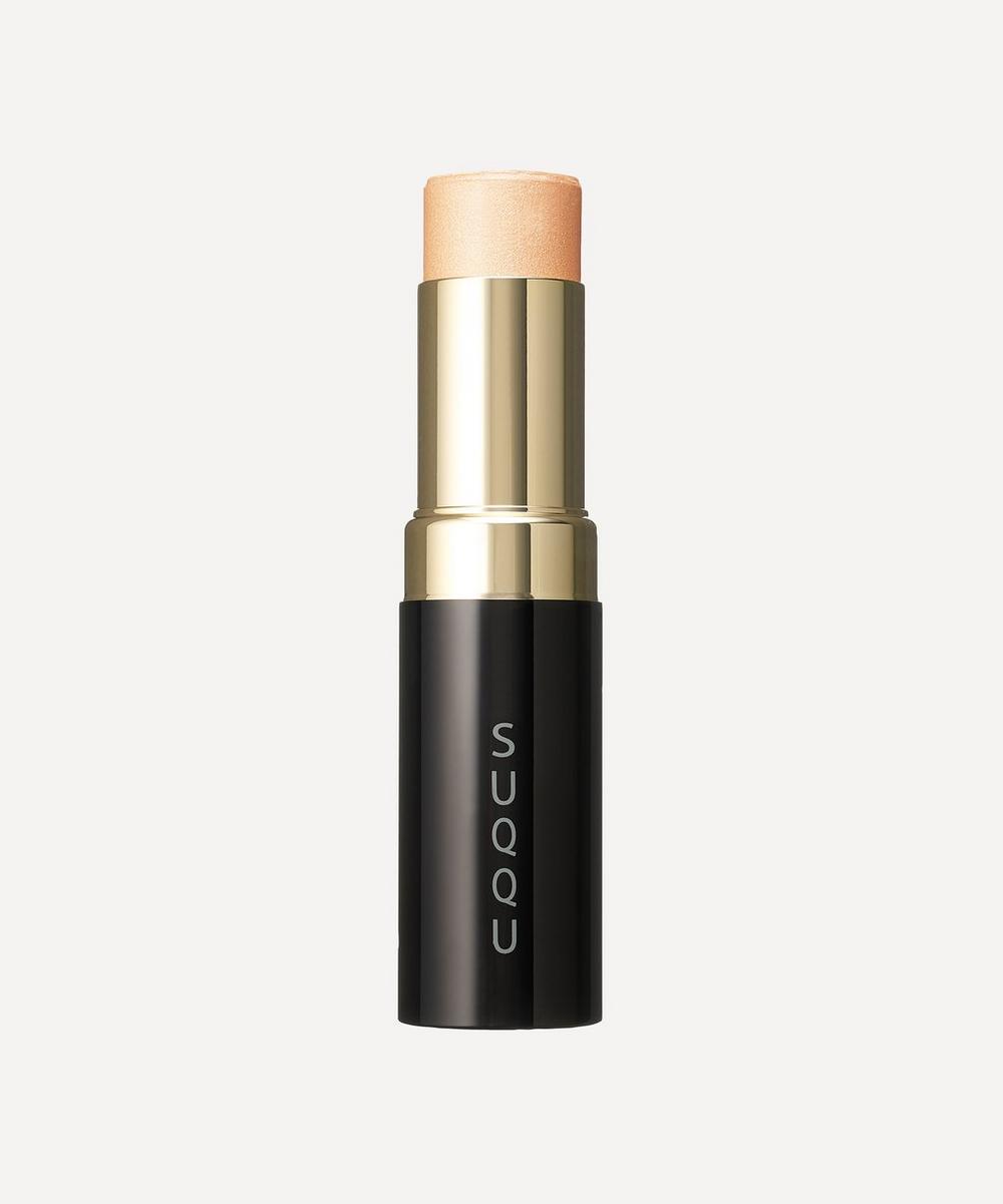 SUQQU - Multi Glow Stick