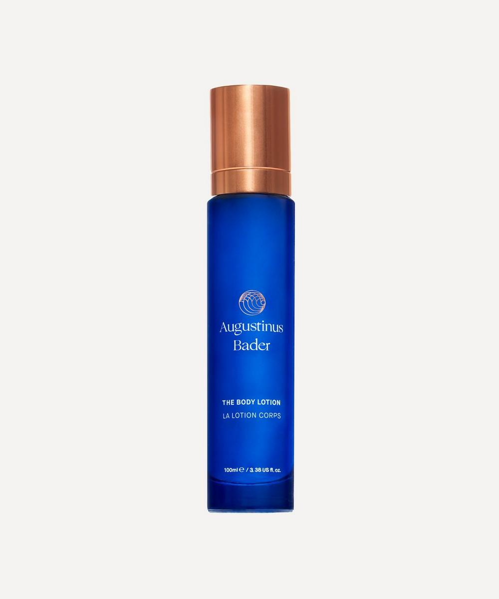 Augustinus Bader - The Body Lotion 100ml