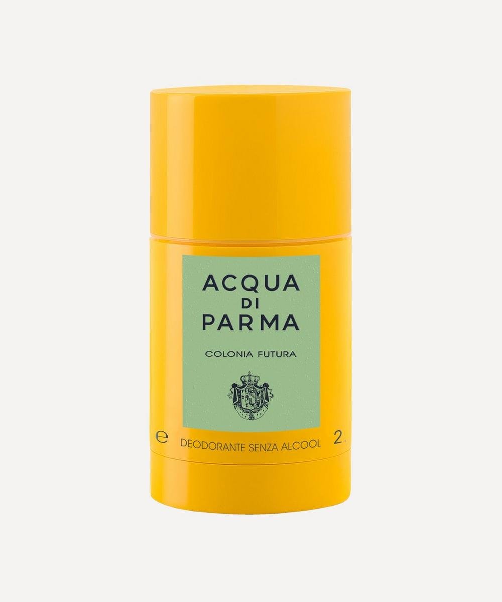 Acqua Di Parma - Colonia Futura Deodorant Stick 75ml