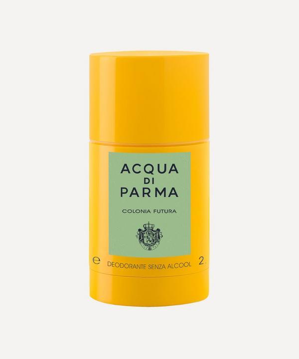 Acqua Di Parma - Colonia Futura Deodorant Stick 75ml