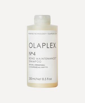 No.4 Bond Maintenance Shampoo 250ml
