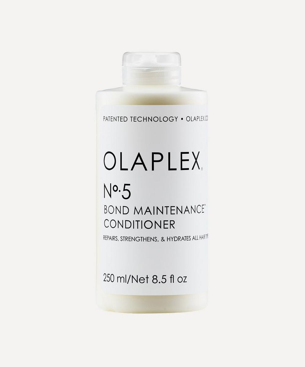 OLAPLEX - No.5 Bond Maintenence Conditioner 250ml
