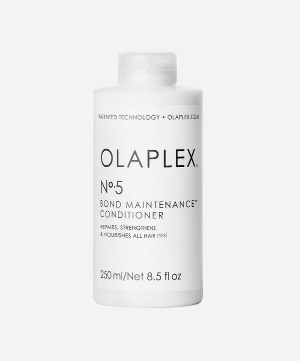 OLAPLEX - No.5 Bond Maintenence Conditioner 250ml