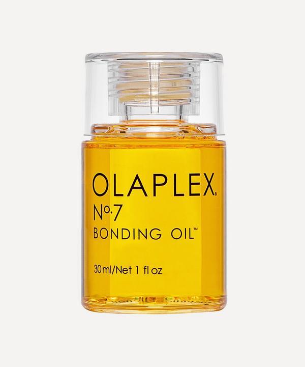 OLAPLEX - No.7 Bonding Oil 30ml