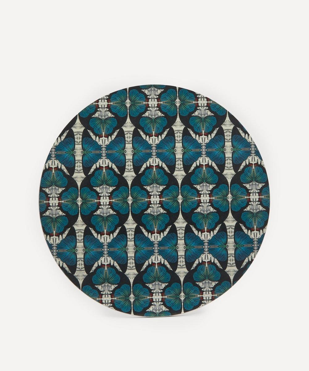 Avenida Home - Butterfly Placemat