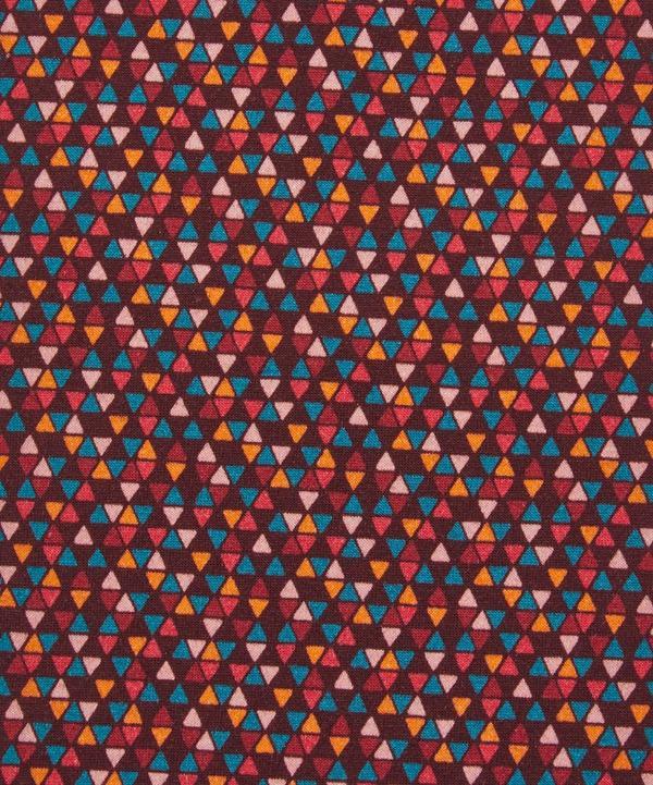 Liberty Fabrics - Neptune Jersey