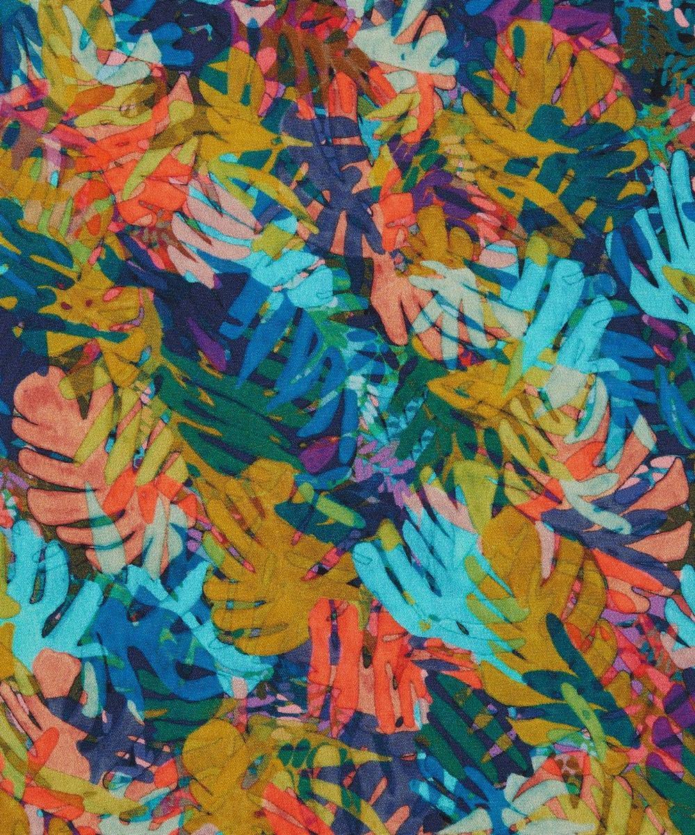 Liberty Fabrics - Daylight Dapple Crepe de Chine