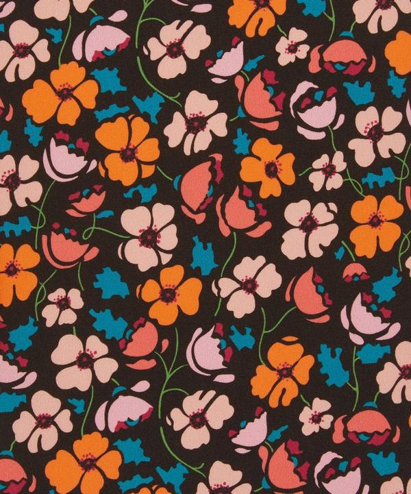 Liberty Fabrics - Edie Lane Crepe de Chine