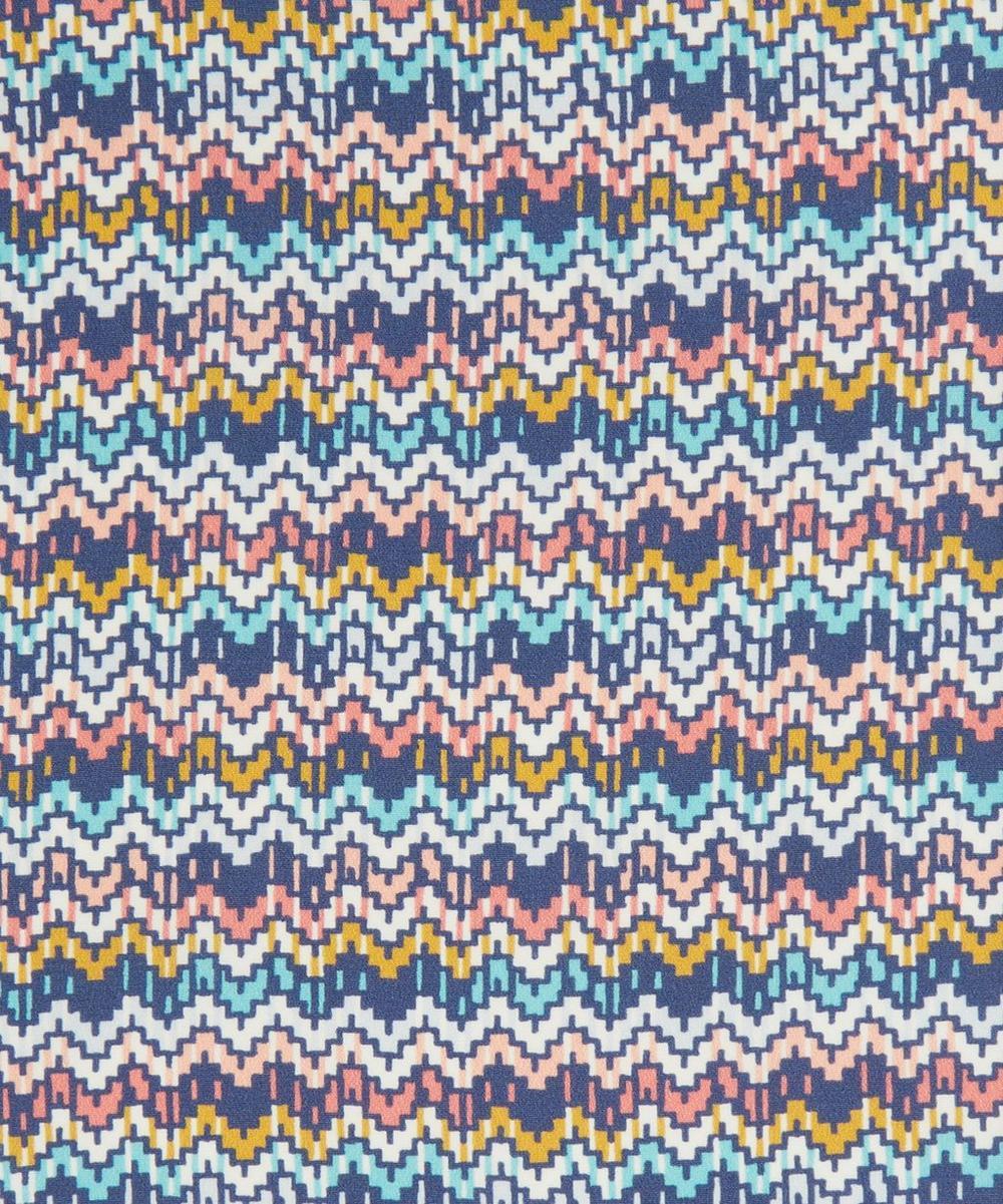 Liberty Fabrics - Spritz Crepe de Chine