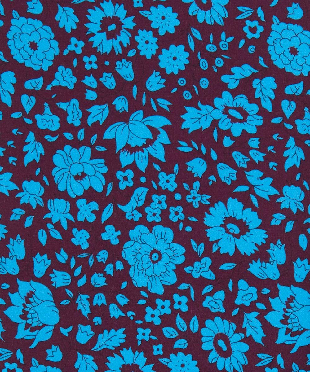 Liberty Fabrics - D'Anjo Jazz Crepe de Chine