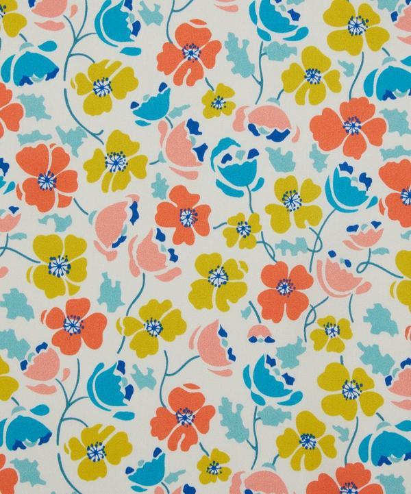 Liberty Fabrics - Edie Lane Silk Satin