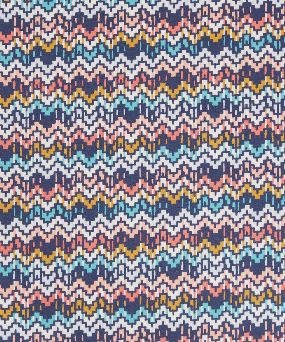 Liberty Fabrics - Spritz Silk Satin