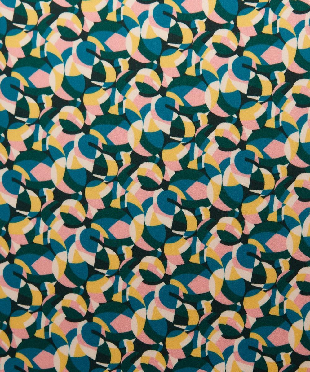 Liberty Fabrics - Bounce Silk Satin
