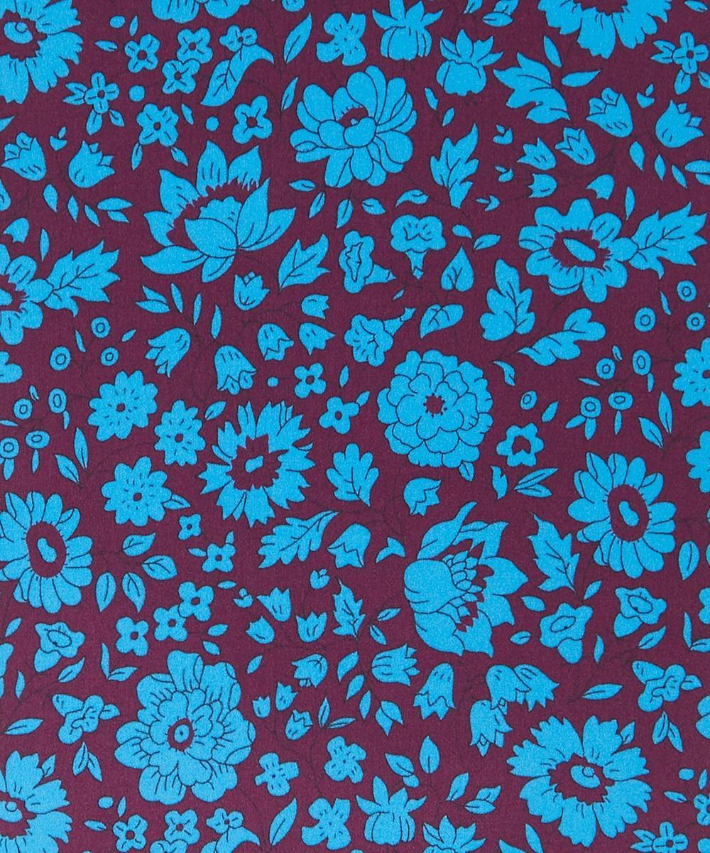 Liberty Fabrics - D'Anjo Jazz Silk Satin